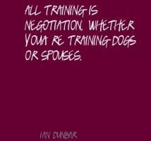 Ian Dunbar's quote #5