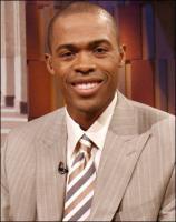 Ian K. Smith profile photo