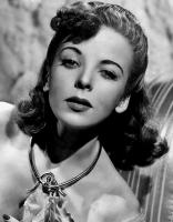 Ida Lupino profile photo