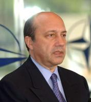 Igor Ivanov profile photo