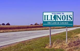 Illinois quote #1
