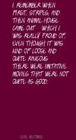 Imitative quote #2
