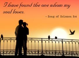 Immense quote #1