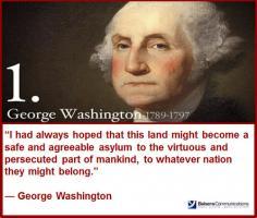 Immigrant quote #2