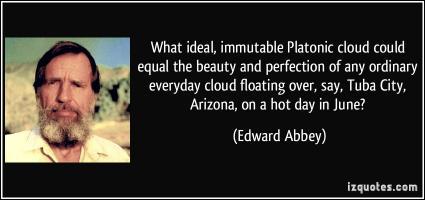 Immutable quote #2