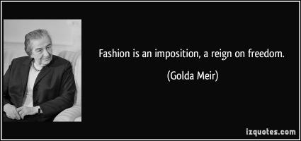 Imposition quote #2