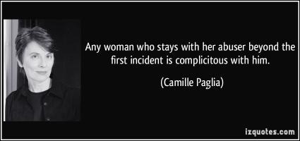 Incident quote #2