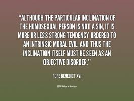 Inclination quote #2