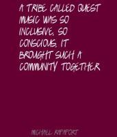 Inclusive quote #3