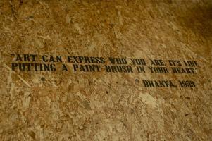 Incorporate quote #2
