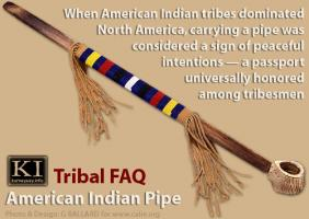 Indian Tribes quote #2