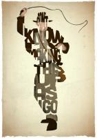 Indiana Jones quote #2