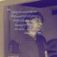 Indicate quote #2