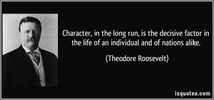Individual Life quote #2