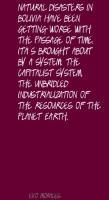Industrialization quote #2