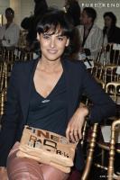 Ines de La Fressange profile photo