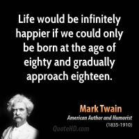 Infinitely quote #4