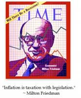 Inflation quote #5