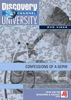 Influenza quote #2