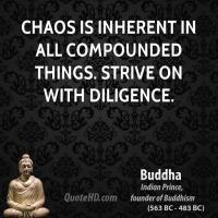 Inherent quote #1