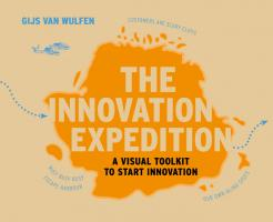 Innovate quote #1