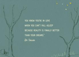 Insomnia quote #4