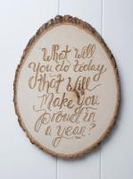 Instant Gratification quote #2