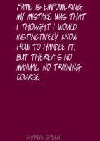 Instinctively quote #2
