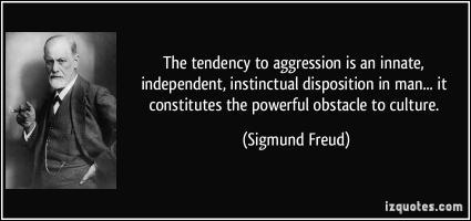 Instinctual quote #2