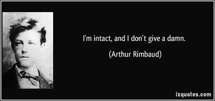 Intact quote #1