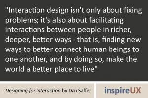 Interactions quote #2
