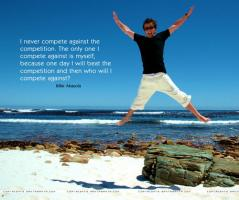 Intercept quote #2