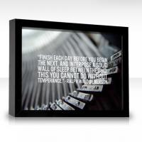 Interpose quote #2