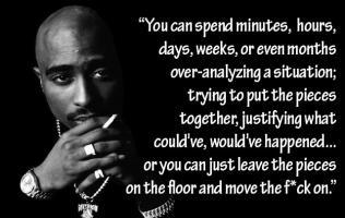 Introspective quote #2