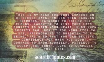 Intrudes quote #2