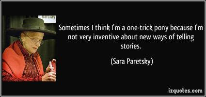 Inventive quote #1