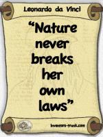 Inventors quote #1