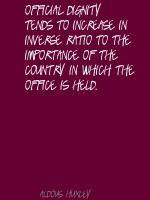 Inverse quote #2