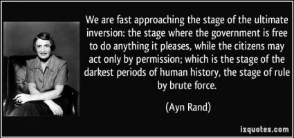 Inversion quote #2