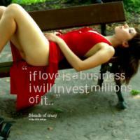 Invest quote #5