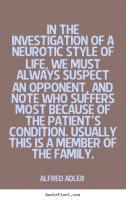 Investigation quote #2