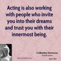Invite quote #3