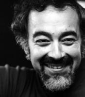 Ira Levin profile photo