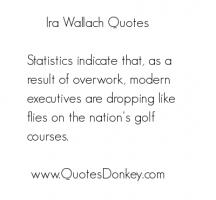 Ira quote #1