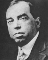 Irvin S. Cobb profile photo