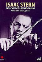 Isaac Stern's quote #3