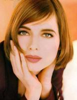 Isabella Rossellini profile photo