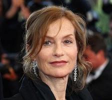 Isabelle Huppert profile photo