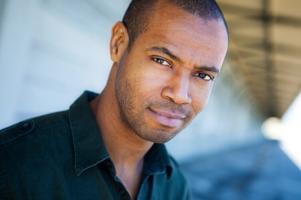 Isaiah Mustafa profile photo