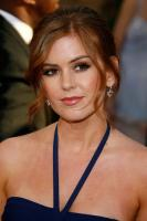 Isla Fisher profile photo